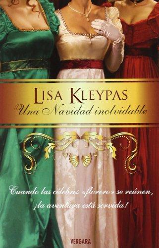 9788466641517: Una Navidad inolvidable (Spanish Edition)