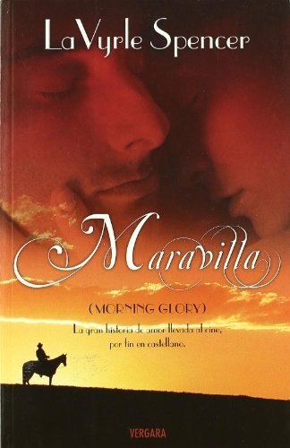 9788466642187: MARAVILLA (Spanish Edition)