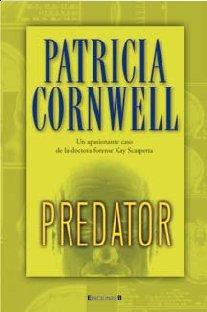 9788466642255: Predator (Spanish Edition)