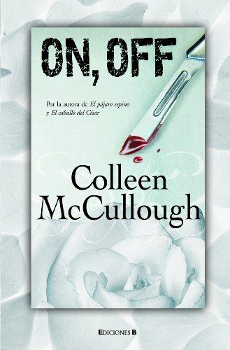 9788466642262: On-Off (Spanish Edition)