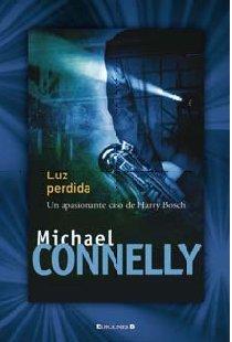 9788466642286: Luz Perdida (Harry Bosch) (Spanish Edition)