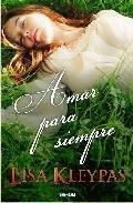 9788466642415: Amar para siempre (Spanish Edition)