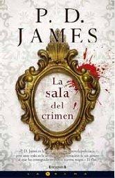 9788466642620: La sala del crimen (Spanish Edition) (La Trama)