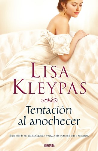 9788466643948: Tentacion al anochecer (Amor y Aventura) (Spanish Edition)