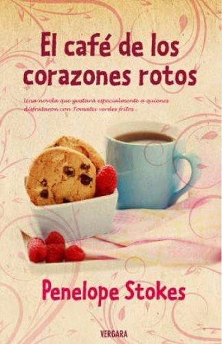 9788466644730: El café de los corazones rotos (GRANDES NOVELAS)