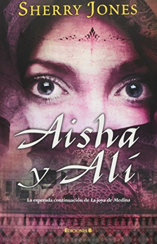 9788466645089: AISHA Y ALI (HISTORICA)