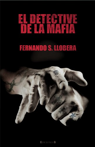 El detective de la mafia/The Detective of