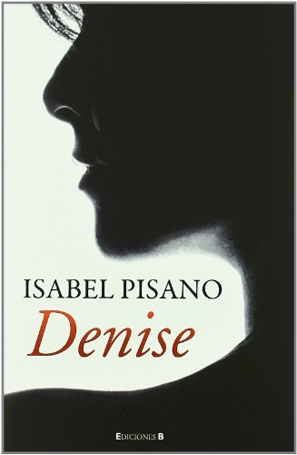 DENISE: PISANO, ISABEL