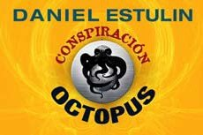 9788466648004: Conspiración Octopus. (Librino)