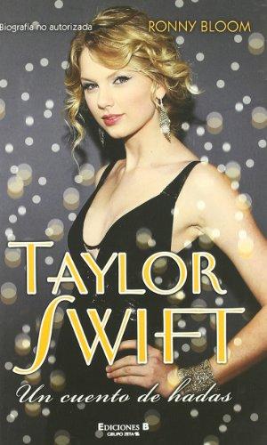 9788466649223: Taylor Swift: Un Cuento De Hadas (Corazon Joven)