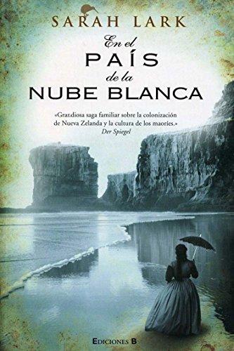 9788466649742: EN EL PAIS DE LA NUBE BLANCA (TAPA DURA)