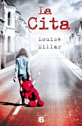 9788466651219: La cita (Spanish Edition) (Latrama (Paperback))