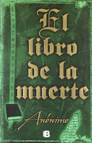 9788466651226: El libro de la muerte
