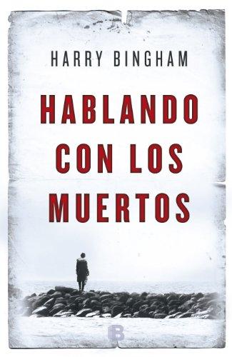 9788466651356: Hablando con los muertos (Spanish Edition)