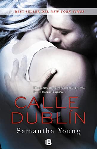 9788466651844: Calle Dublín