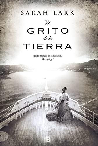 9788466652285: El Grito de la Tierra (Spanish Edition)