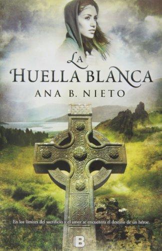 HUELLA BLANCA  LA