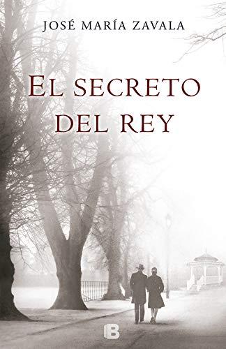 9788466653275: El secreto del rey (Spanish Edition)