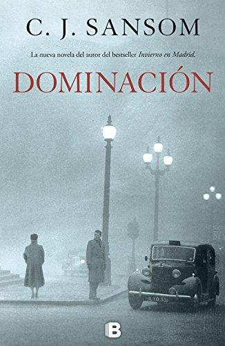 9788466653312: Dominación (VARIOS)
