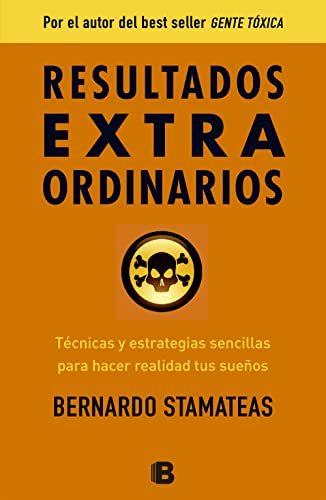 9788466654883: Resultados extraordinarios (No Ficcion) (Spanish Edition)
