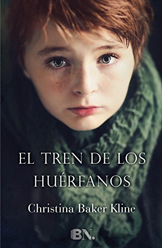 9788466655194: El tren de los huerfanos / Orphan Train (Spanish Edition)