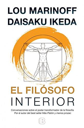 FILOSOFO INTERIOR. EL