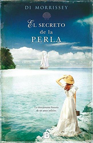 9788466655569: El secreto de la perla (Spanish Edition)