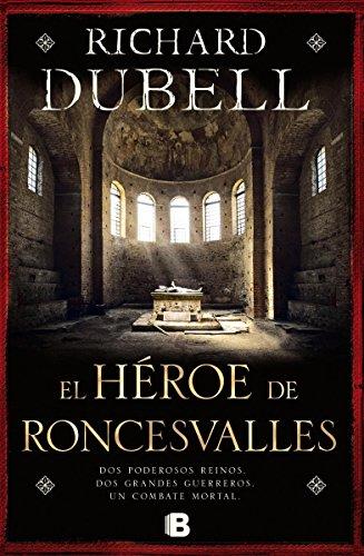 HEROE DE RONCESVALLES  EL