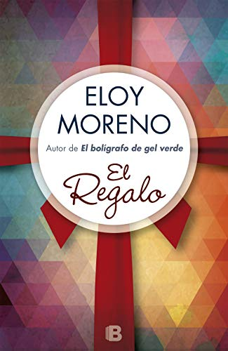 9788466657891: El regalo/ The Gift (Spanish Edition)