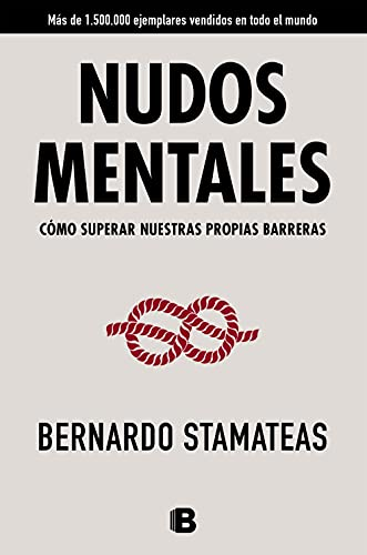Nudos mentales / Mental Knots (Spanish Edition)