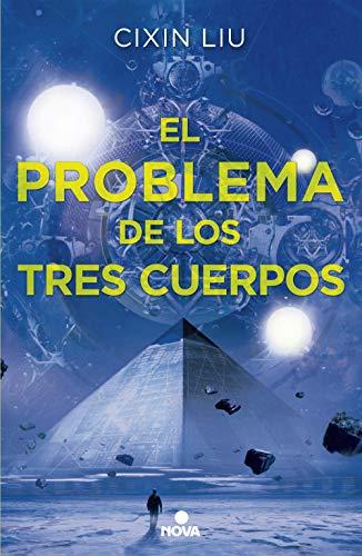 9788466659734: El problema de los tres cuerpos (Trilogía de los Tres Cuerpos 1)