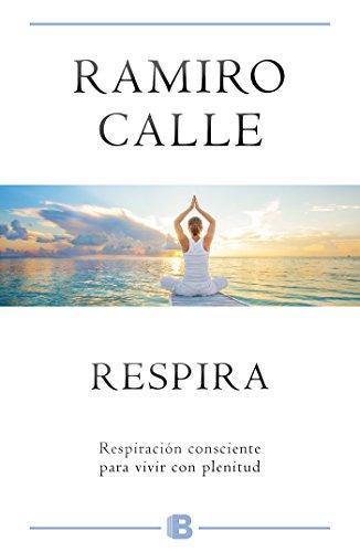 9788466659819: Respira (Spanish Edition)