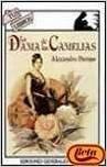 9788466700016: Dama de las camelias, la (Tus Libros)