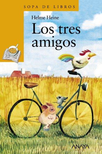 De tres. ninguna (Spanish Edition)