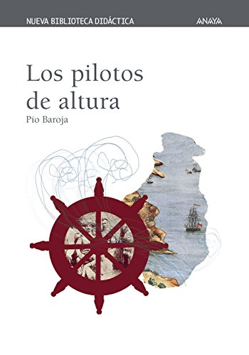 9788466716819: Los pilotos de altura/ The Pilots of High Altitude (Spanish Edition)