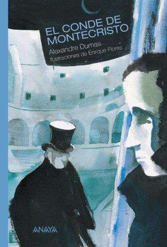 9788466717434: El conde de Montecristo/ The Count of Montecristo (Spanish Edition)