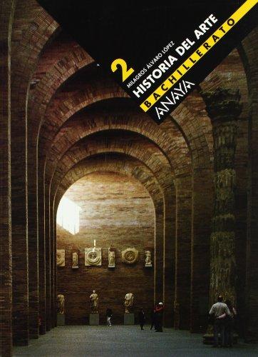 9788466724302: Historia del Arte.