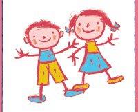 9788466735261: Monigotes, 2 años, educacion infantil. 1 trimestre
