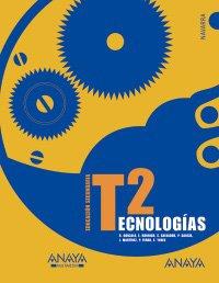 9788466763592: Tecnologías 2.