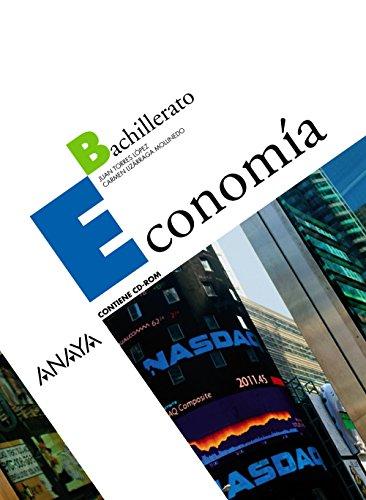 9788466773256: Economía.