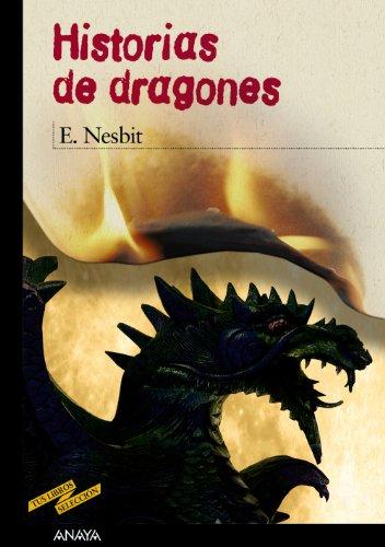 9788466784825: Historias de dragones / The Last of the Dragons (Spanish Edition)