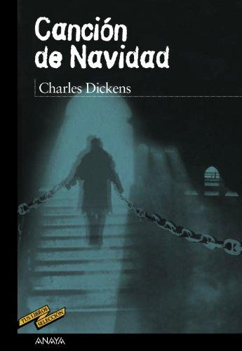 9788466793162: Cancion de Navidad / A Christmas Carol (Tus Libros Seleccion / Your Book Selection) (Spanish Edition)