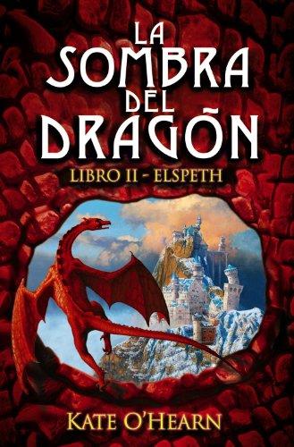 9788466794831: LA SOMBRA DEL DRAGON II