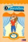 9788466804943: Storytellers 3 (Practice+Reader)