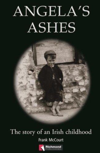 Angela's Ashes (Em Portuguese do Brasil): Vários Autores