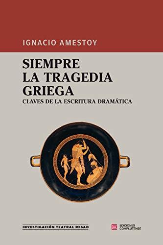 9788466936460: Libro: Claves de la escritura dramática (INVESTIGACION)
