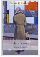 9788467001389: Sagitario (Spanish Edition)
