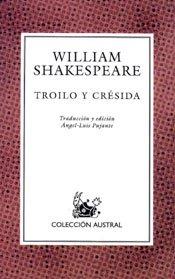 9788467002683: Troilo y Crésida (Teatro)