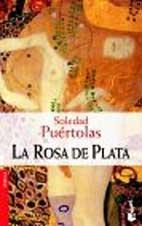 9788467004687: LA Rosa De Plata (Spanish Edition)