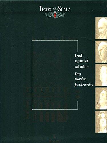9788467005592: Gran Espasa Universal (Ed. De Lujo) (24 Vols.) (Incluye 10 Cd-rom S O 1 Dvd). PRECIO EN DOLARES